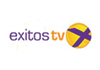 Exitos TV