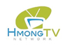 Hmong TV Network