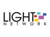Light Network