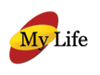 MyLIfe TV