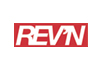 Rev'N TV - All things revving!