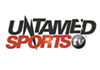 Untamed Sports