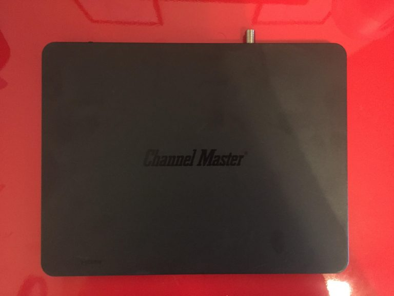 Channel-Master-DVRplus-e1464301298380-768x576
