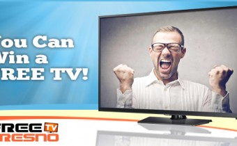 free-tv-drawing-form-header