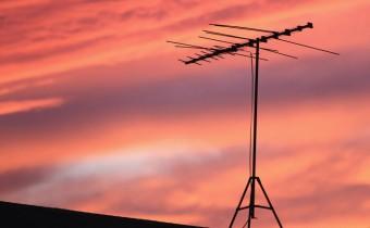Antenna Art